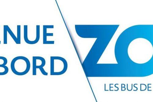 INFORMATION IMPORTANTE – INSCRIPTION PASS ZOU ETUDES